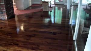 Wide Plank Laminate Flooring Executive Flooring Andover Massachusetts Random Width Wide Plank