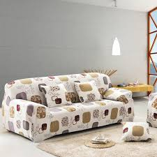 slipcover for leather sofa compare prices on slipcovers leather sofas online shopping buy