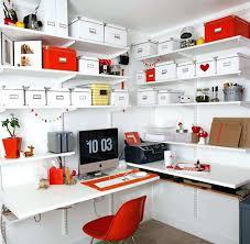 Modern Office Interior Design Concepts Office Design Modern Office Interior Design Ideas Contemporary