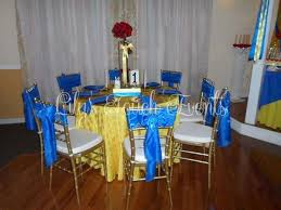 Best Beauty And The Beast Wedding Ideas Images On Pinterest - Beauty and the beast dining room