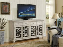 coast to coast console table viewing tag console