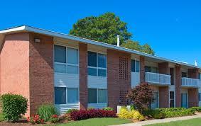 2 bedroom apartments norfolk va pinewood gardens apartments rentals norfolk va apartments com