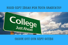 gifts for a highschool graduate highschool graduate gift ideas eagle ridge home store inc