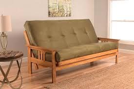 queen futon sofa bed most comfortable futon sofa easyy co