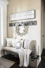 best 25 small entryway decor ideas only on pinterest small