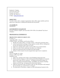 Sample Resume For Qa Tester by Wireless Handset Quality Assurance Tester Cover Letter