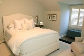 Pottery Barn Platform Bed Bed Frames Wallpaper High Definition Cb2 Platform Bed Crate And