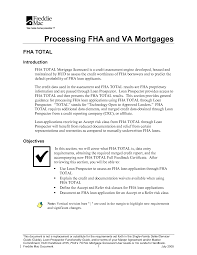 fha loan application online hud can i get a payday loan in pa