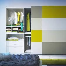 Interior Design Sliding Wardrobe Doors by Bedroom Wardrobe Design Catalogue Pdf Http Gandum Xyz 070713