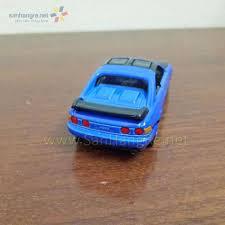 tomica toyota estima xe ô tô mô hình tomica toyota mr2 tỷ lệ 1 59 75 000