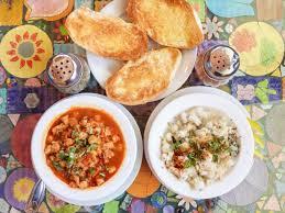 cuisines az the best restaurants in arizona food best food in