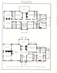 2d Floor Plan Software Free Download File Floor Plans Jpeg Wikipedia