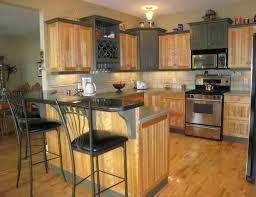 tuscan kitchen designs and colors top tuscan decorating ideas