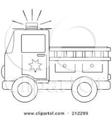 printable coloring pages trucks printable dump truck coloring