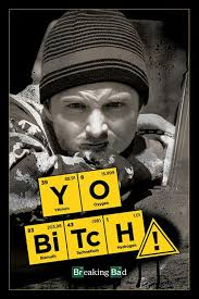 Jesse Pinkman Meme - breaking bad jesse pinkman tv show posters posters products