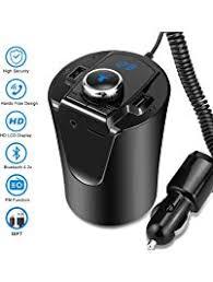 amazon black friday car head units fm transmitters amazon com