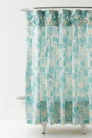 49 best shower curtains images on pinterest bathroom ideas