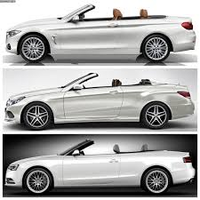 white audi a5 convertible best 25 audi a5 convertible ideas on audi convertible
