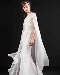 Wedding Dress Hire London Temperley London Spring 2017 Wedding Dress Collection Martha
