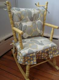 How To Fix Rocking Chair Make Me Pretty U2013 Girly Little Rocking Chair Darling Octopus