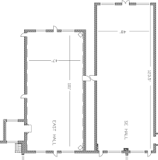 Us Senate Floor Plan Lebanon Valley Exposition Center U0026 Fairgrounds U2013 Floor Plans