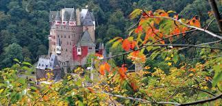 tour germany austria switzerland in 14 days rick steves 2018