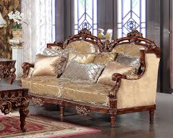 Traditional Sofa Traditional Sofa Hd 520 Traditional Sofas
