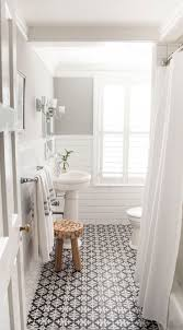 35 best decor bathroom images on pinterest room master
