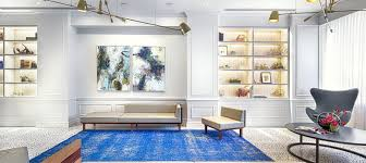 100 leons furniture kitchener find leon s living room