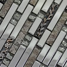 kitchen astounding kitchen backsplash tile stickers self adhesive