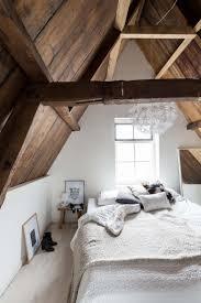 Scandinavian Room 203 Best Scandinavian Interiors Images On Pinterest Scandinavian
