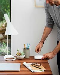 real deals home decor franchise eero home wifi system 1 eero 2 eero beacons 2nd generation