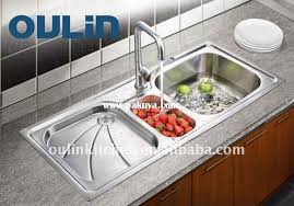 Kitchen Sinks Stainless Steel by Pearl Stainless Steel Kitchen Fair Kitchen Sinks Manufacturers