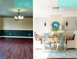 Beadboard Walls And Ceiling by How To Cover Popcorn Ceiling With Beadboard Planks Diy Hometalk