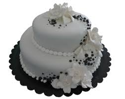 simple wedding cakes simple wedding cake by akr1 on deviantart