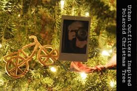 christmas tree locations nyc christmas lights decoration