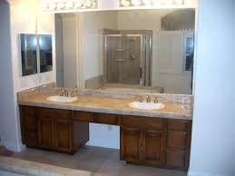 how to refinish bathroom cabinets restain bathroom cabinets refinish bathroom vanity bathroom cabinets