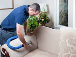 upholstery cleaning fridley mn