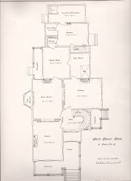Addams Family Mansion Floor Plan 80 Best Second Empire Images On Pinterest Empire Victorian