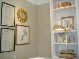 Dover White Walls by Interior Navajo White Behr Behr Ultra White Soft Chamois