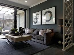 display home interiors eagle home interiors home design plan