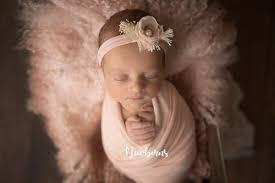 newborn baby photography jacqueline photography llc columbus ohio newborn children