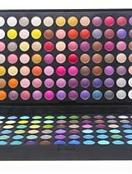 Professional Makeup Artist Supplies Professional Makeup Supplies Wholesale Lightinthebox Com