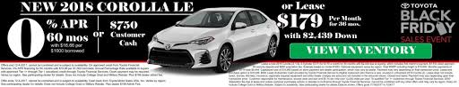 toyota financial car payment pre owned toyota scion dealer in kansas city toyota