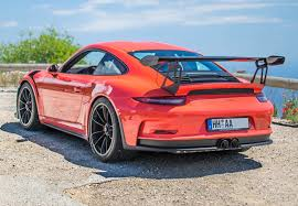 porsche 911 for rent hire porsche 911 gt3 rs rent porsche 911 gt3 rs aaa luxury