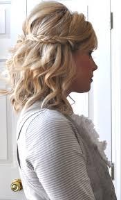 homecoming short hairstyles fade haircut