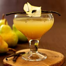 martini pear vodka martini recipes that are perfect for fall food u0026 wine
