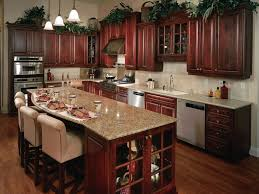 Black Modern Kitchen Cabinets Kitchen Cabinet Endearing White Black Modern Kitchen Design