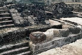 mexico u0027s ancient civilizations
