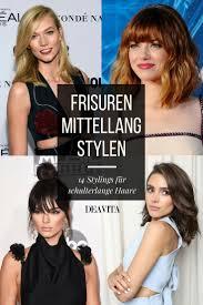 Frisuren Lange Haare Pflegeleicht by Best 25 Lange Haare Stylen Ideas On Schnelle Frisuren